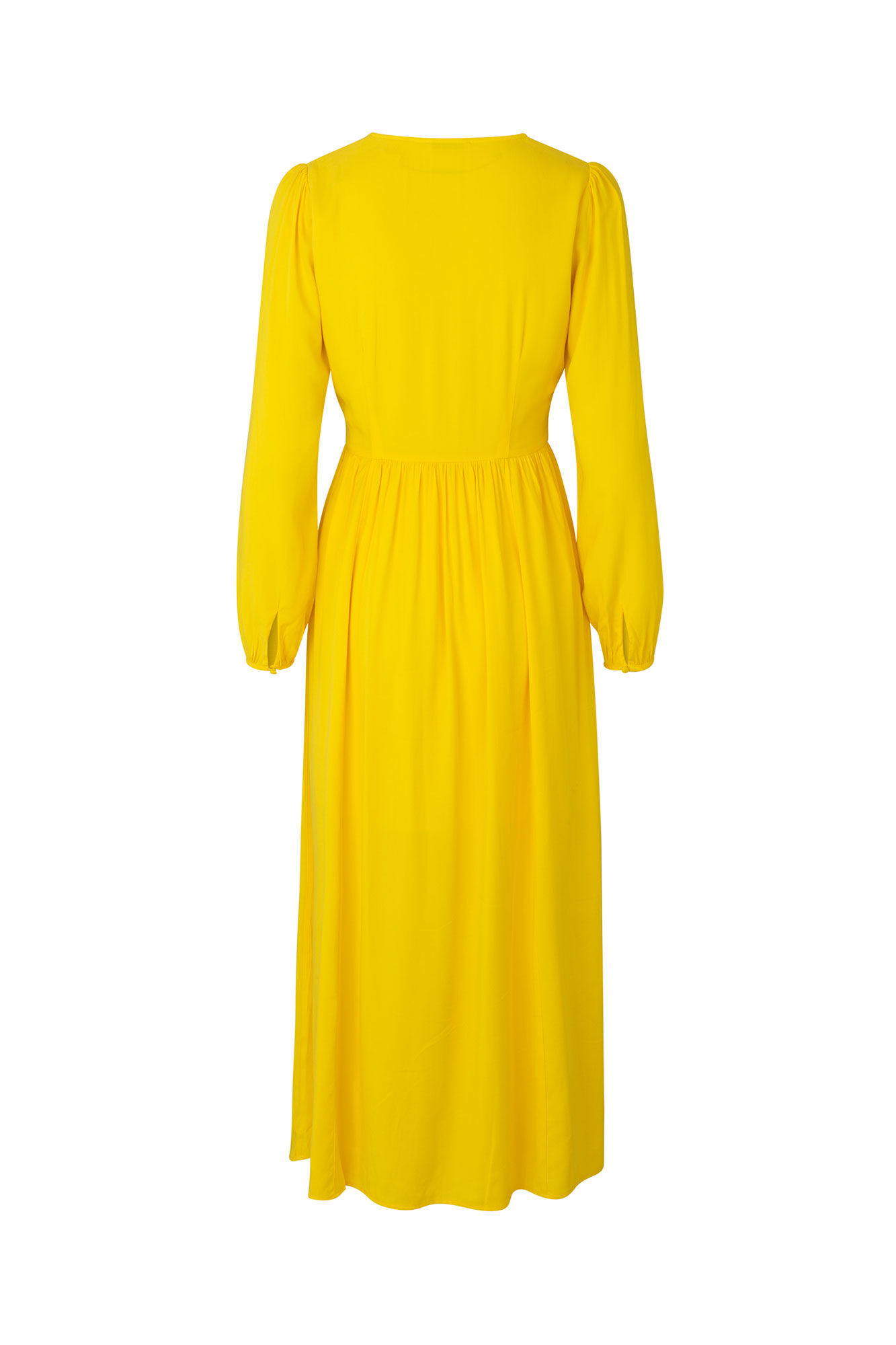 De-clover l dress 8056