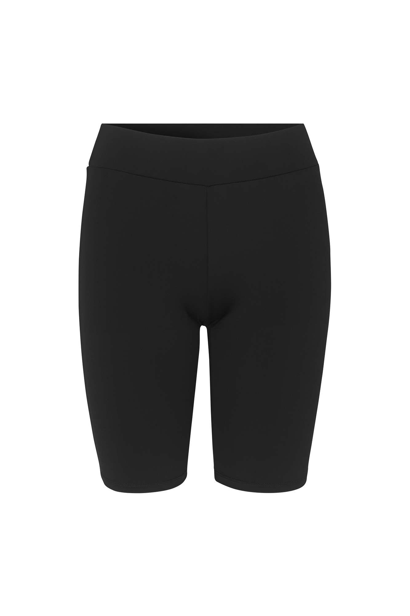 De-cali shorts 8043