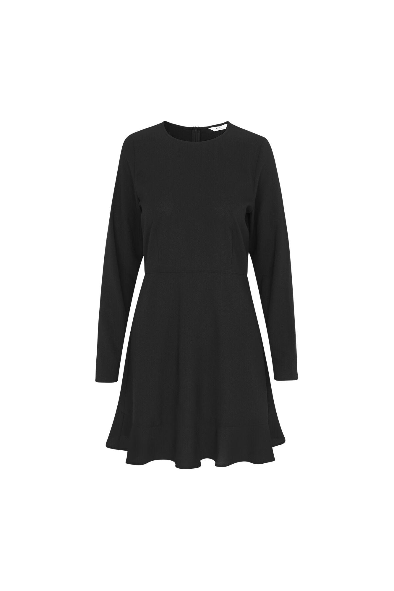 ENRODIN LS O-N DRESS 6444