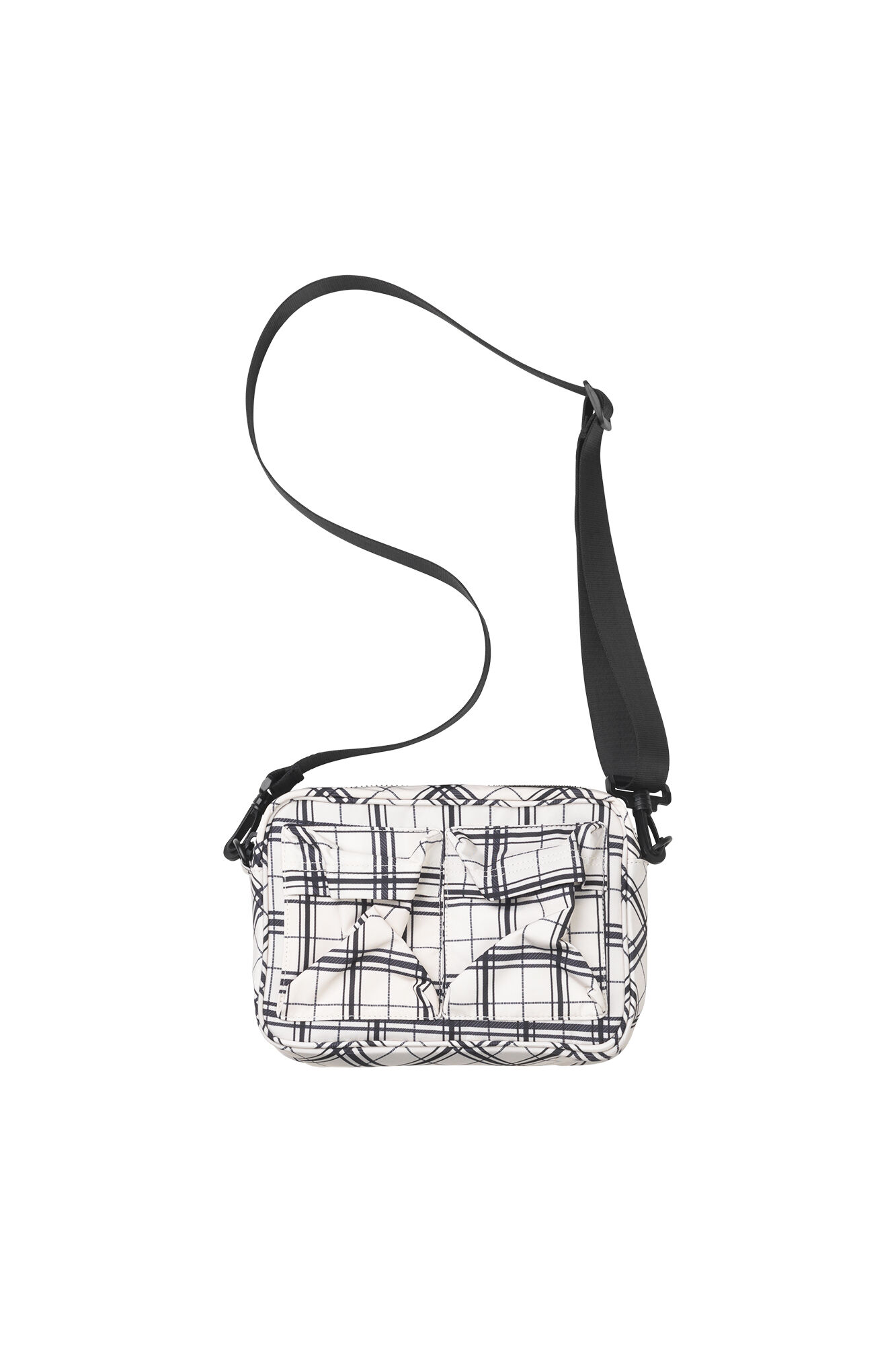 ENANDREW BAG AOP 5631