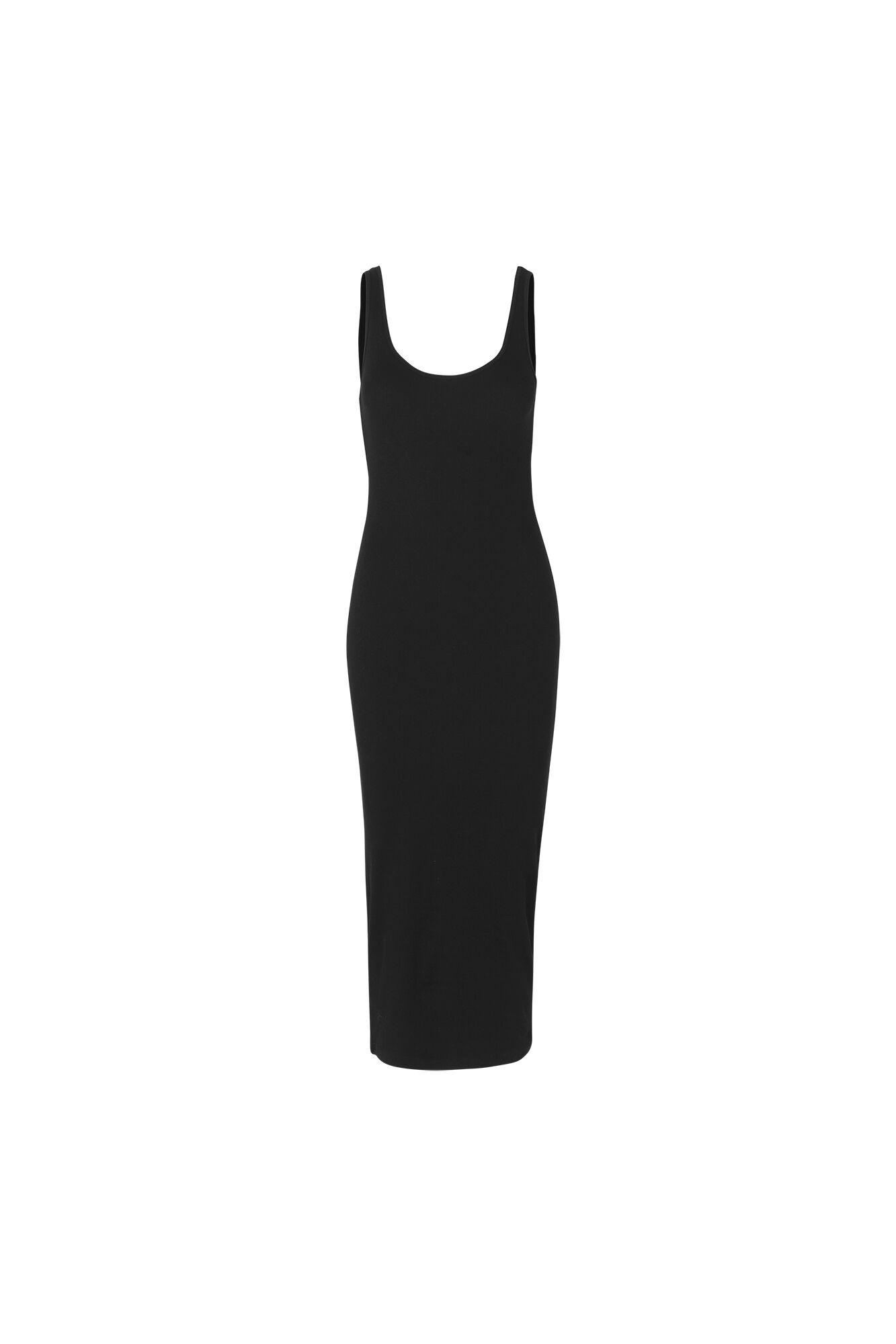 ENOCEAN SL DRESS 5892