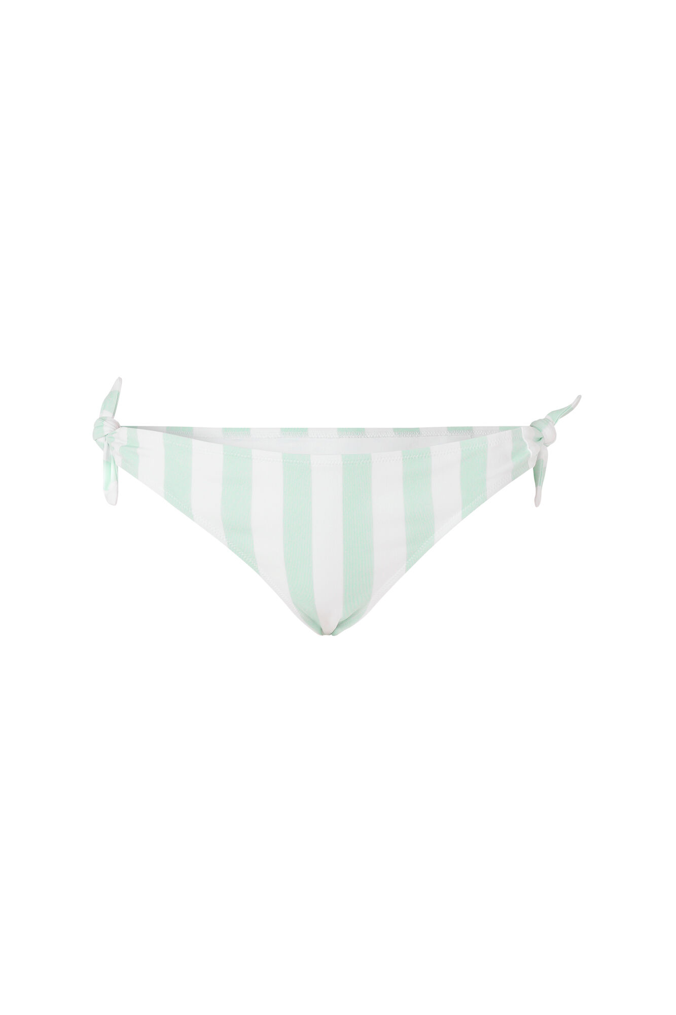 ENBEACH SWIM PANTIES AOP 5999