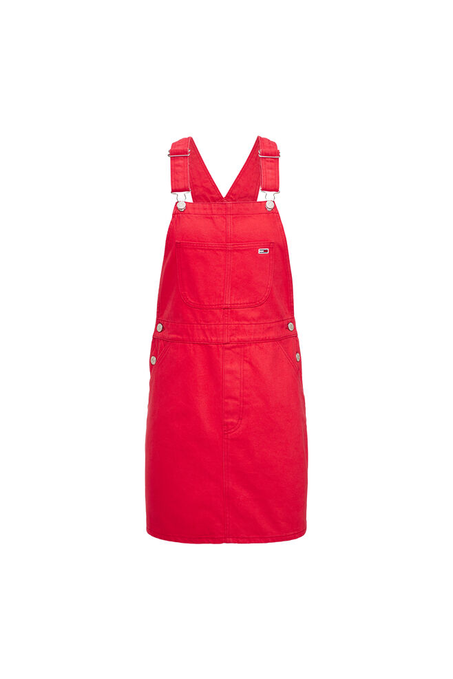 Classic Dungaree DW0DW06327