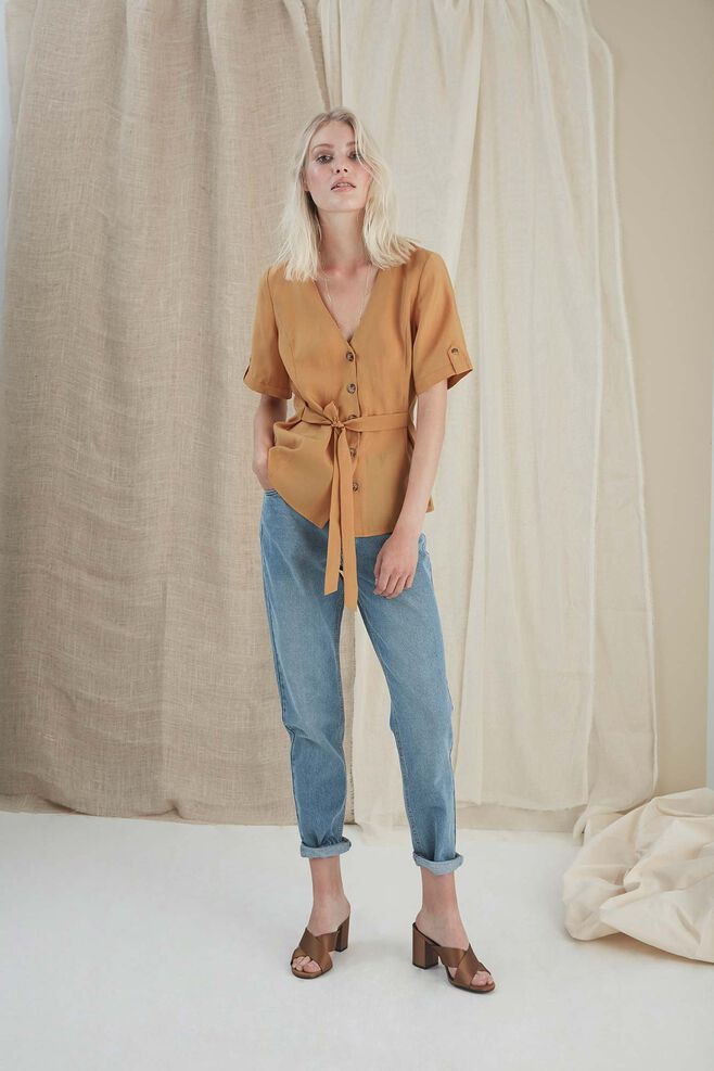 Arienne Shirt 10903327