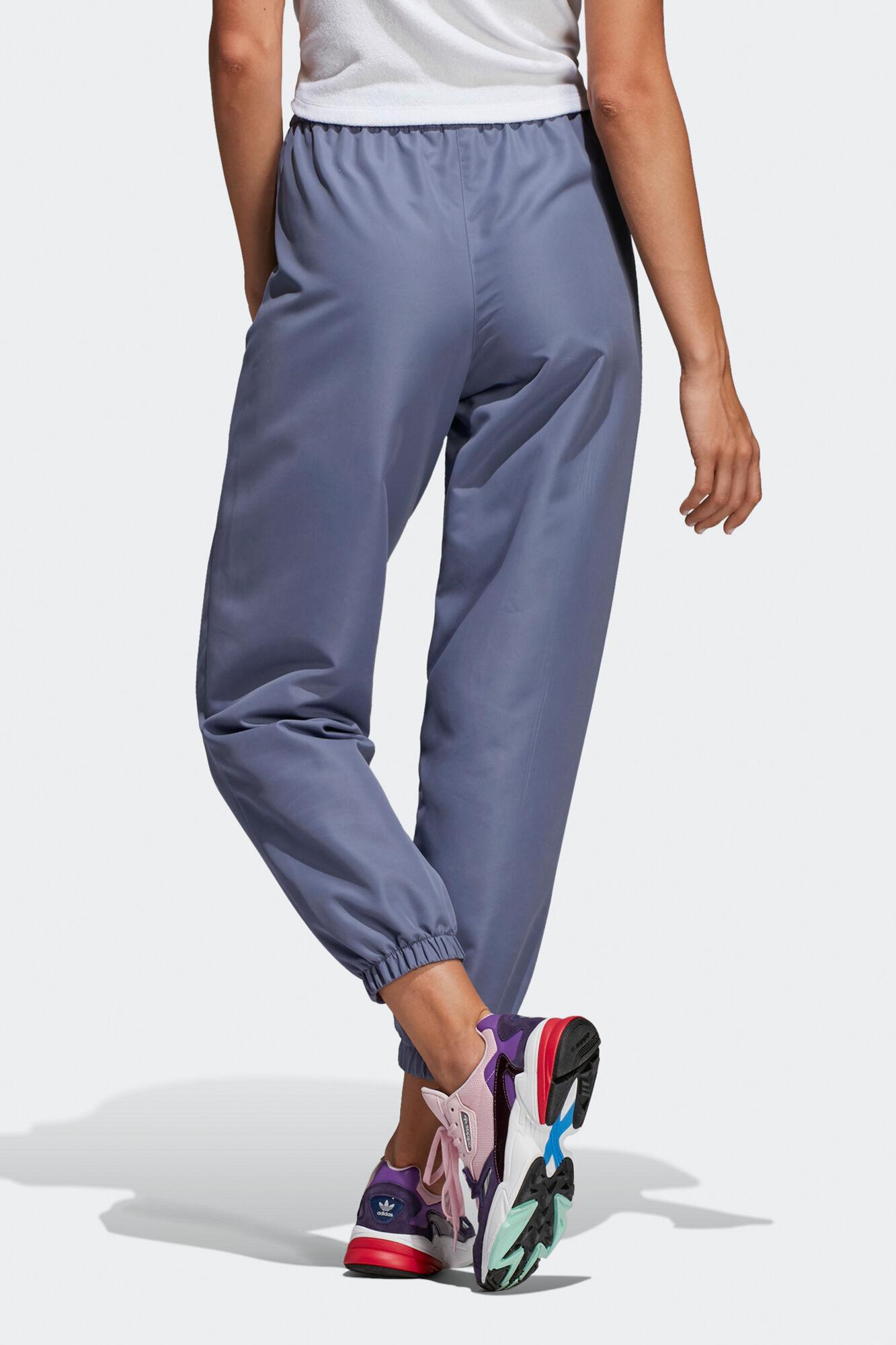 Track Pants DU8470, RAW INDIGO S18