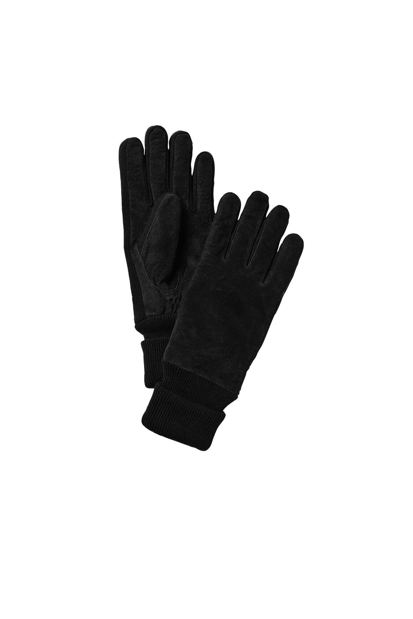 17590 NEUTRAL Glove, 100