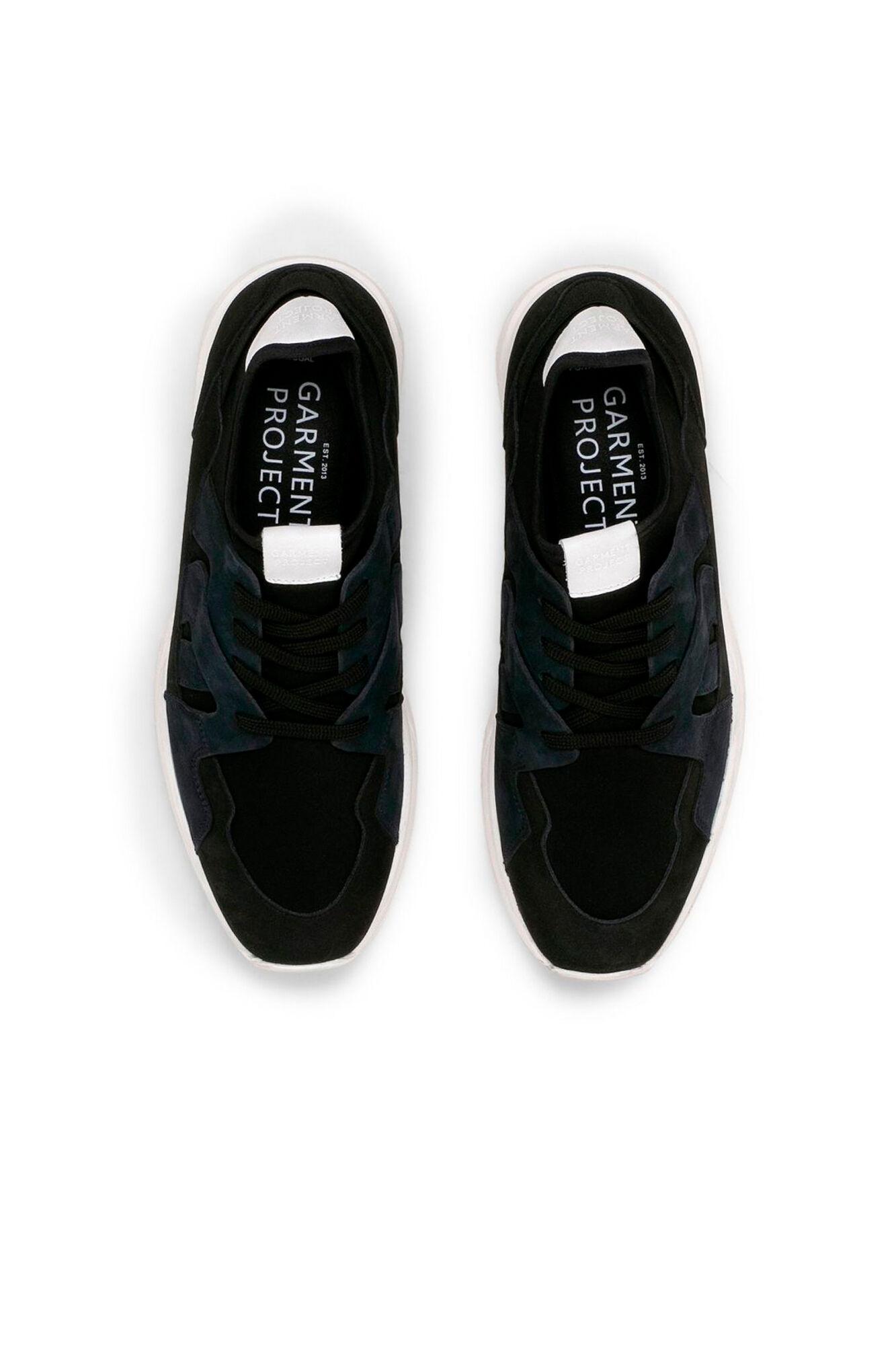 Future GP1846, BLACK