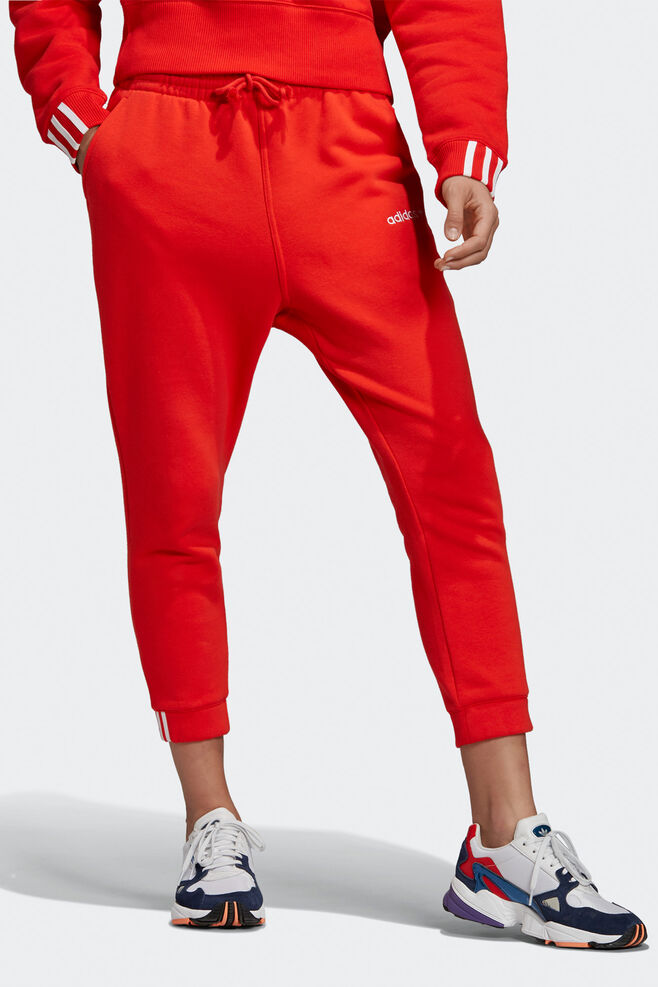Coeeze Pant DU7186, ACTIVE RED S19