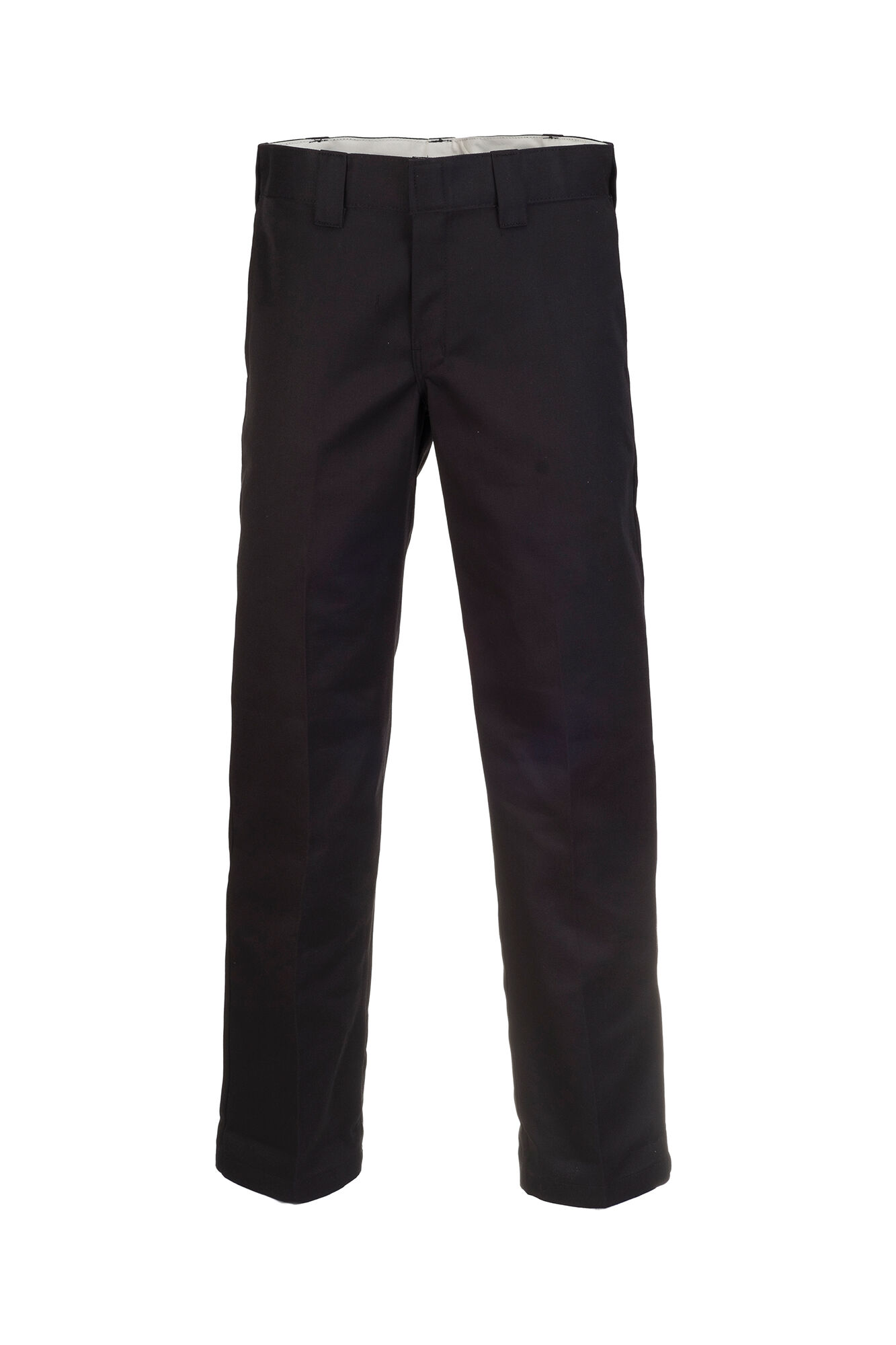 s/stght work pant WP873, BLACK