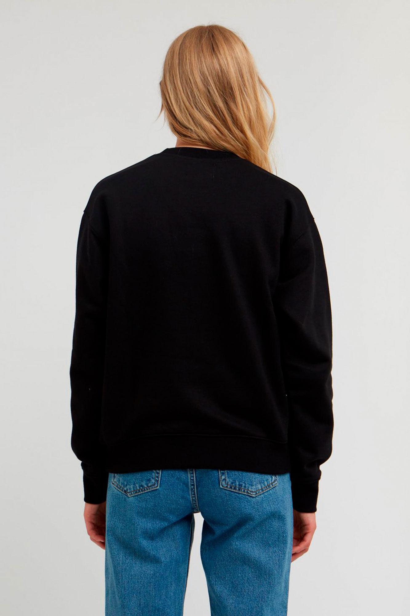 Jess sweatshirt 10002401-2424