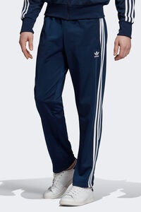 Firebird tp ED7010, COLLEGIATE NAVY