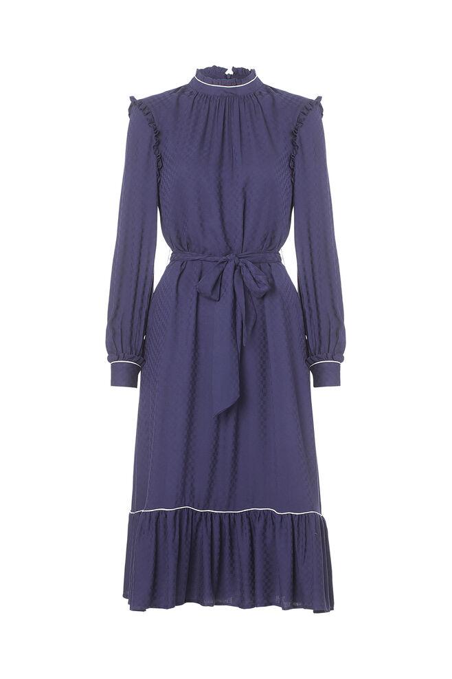 Lulu Dress 04910293