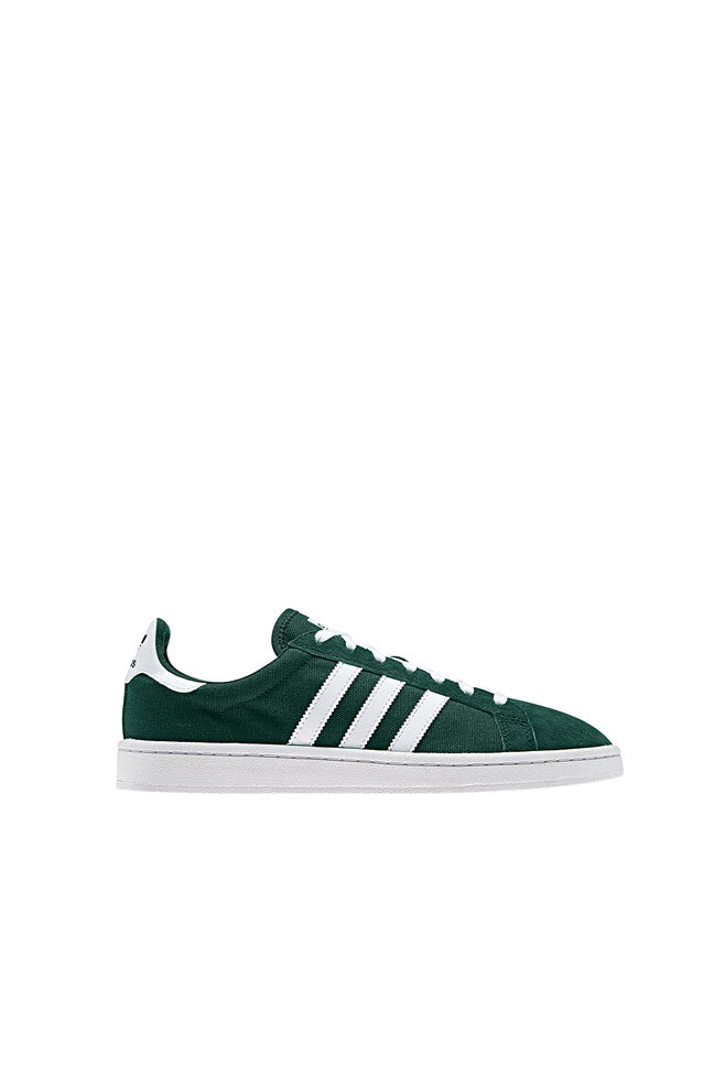 Campus DB3276, COLLEGIATE GREEN
