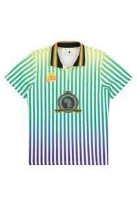 Football 6 19S1TO09-06, WHITE/YELLOW/GREEN/BLUE/PURPLE