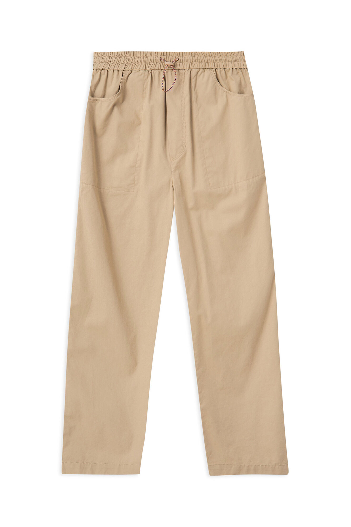 Buzz trousers 11915005-5183
