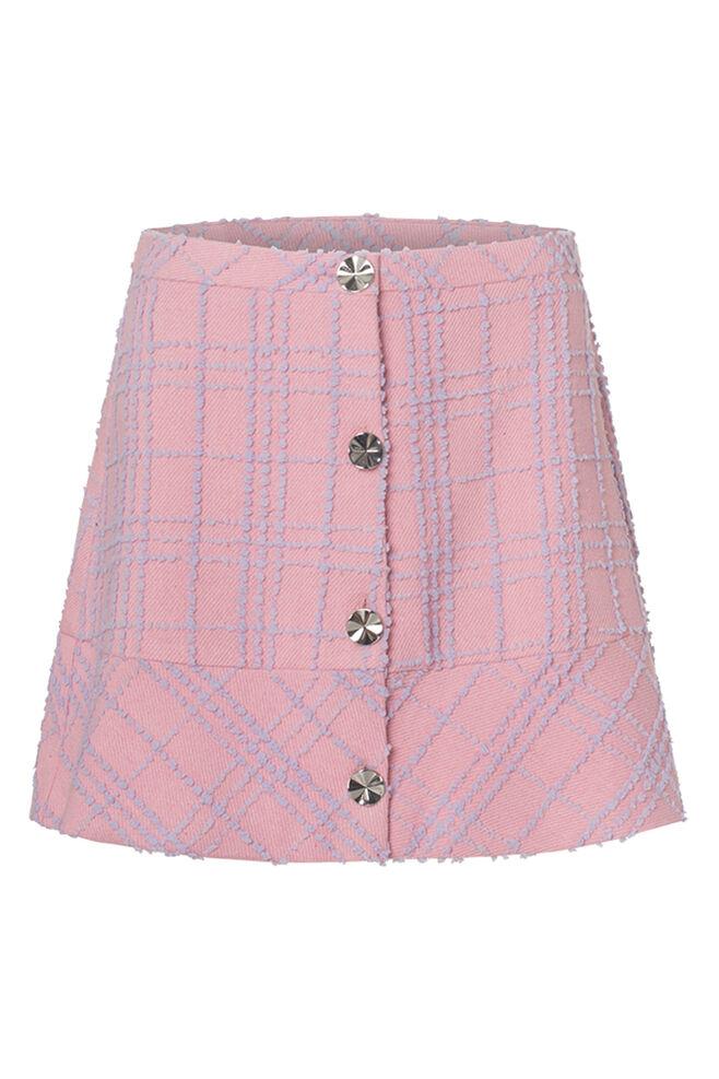 Milana Skirt 03640211