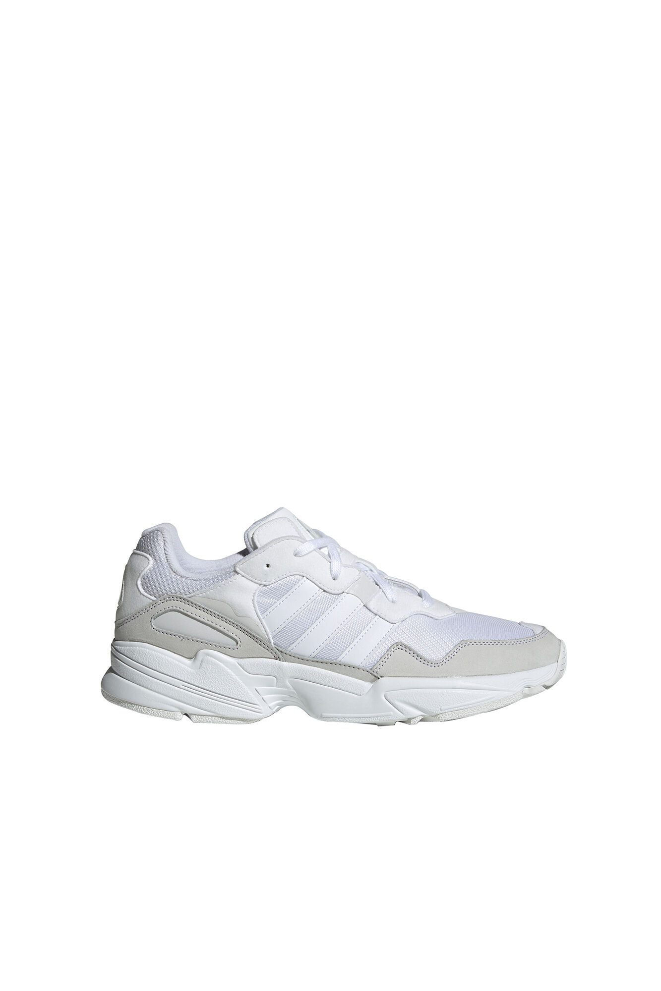 Yung-96 EE3682, FTWR WHITE