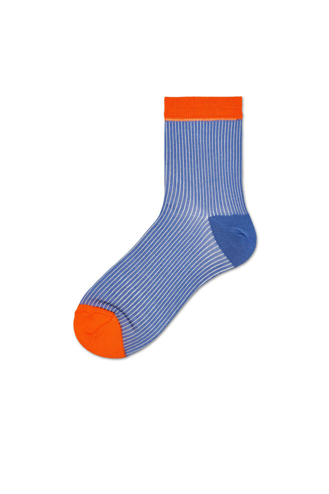 Rita Ankle Sock SISRIT12, 6000