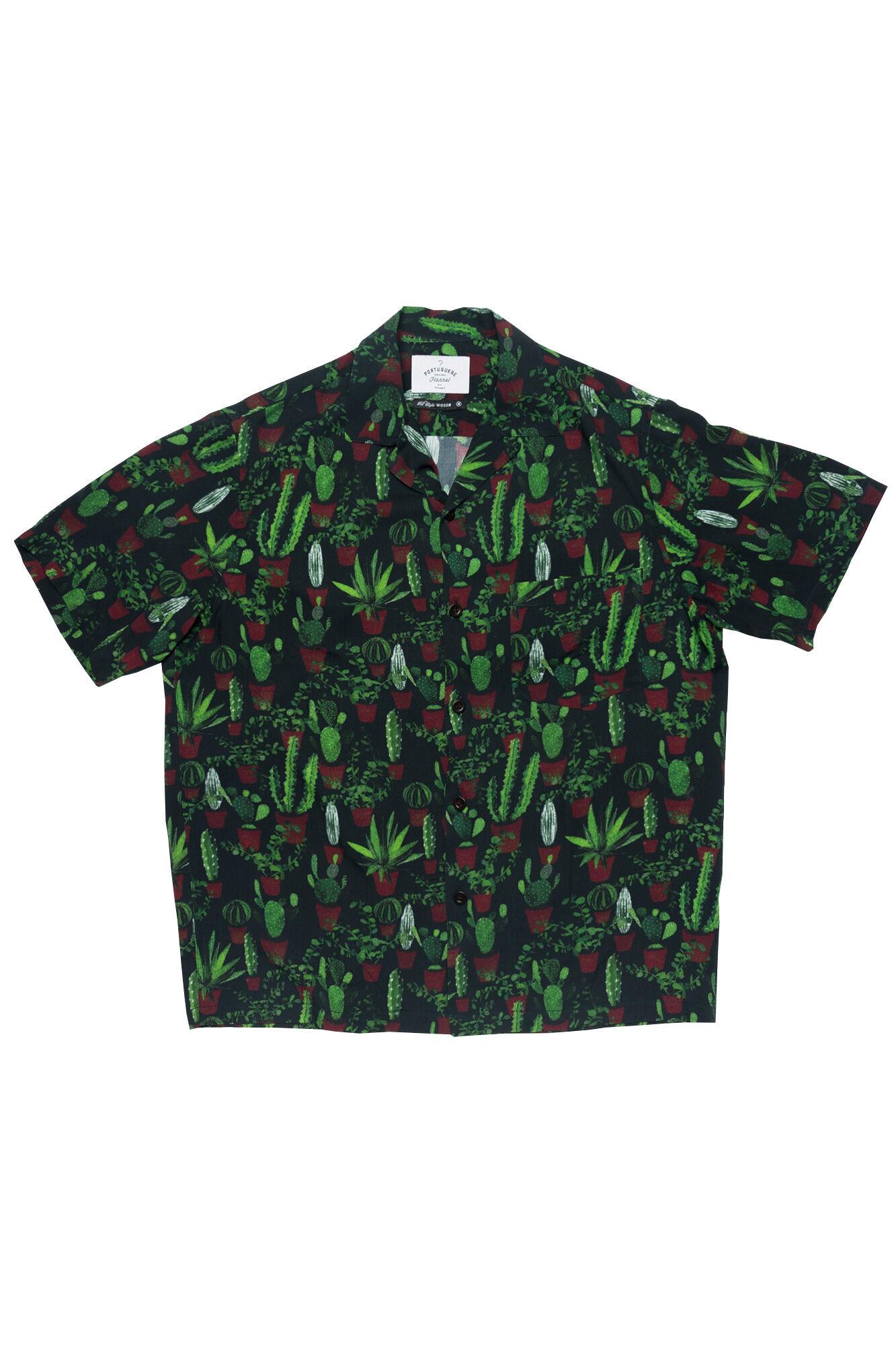 Cactus SS19017.SS