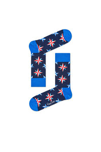 Nautical Star Sock NST01, 6001