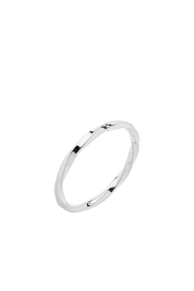 Sadie ring 500372, SILVER HP