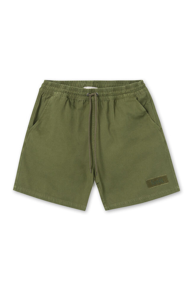 Root Shorts 461, ARMY