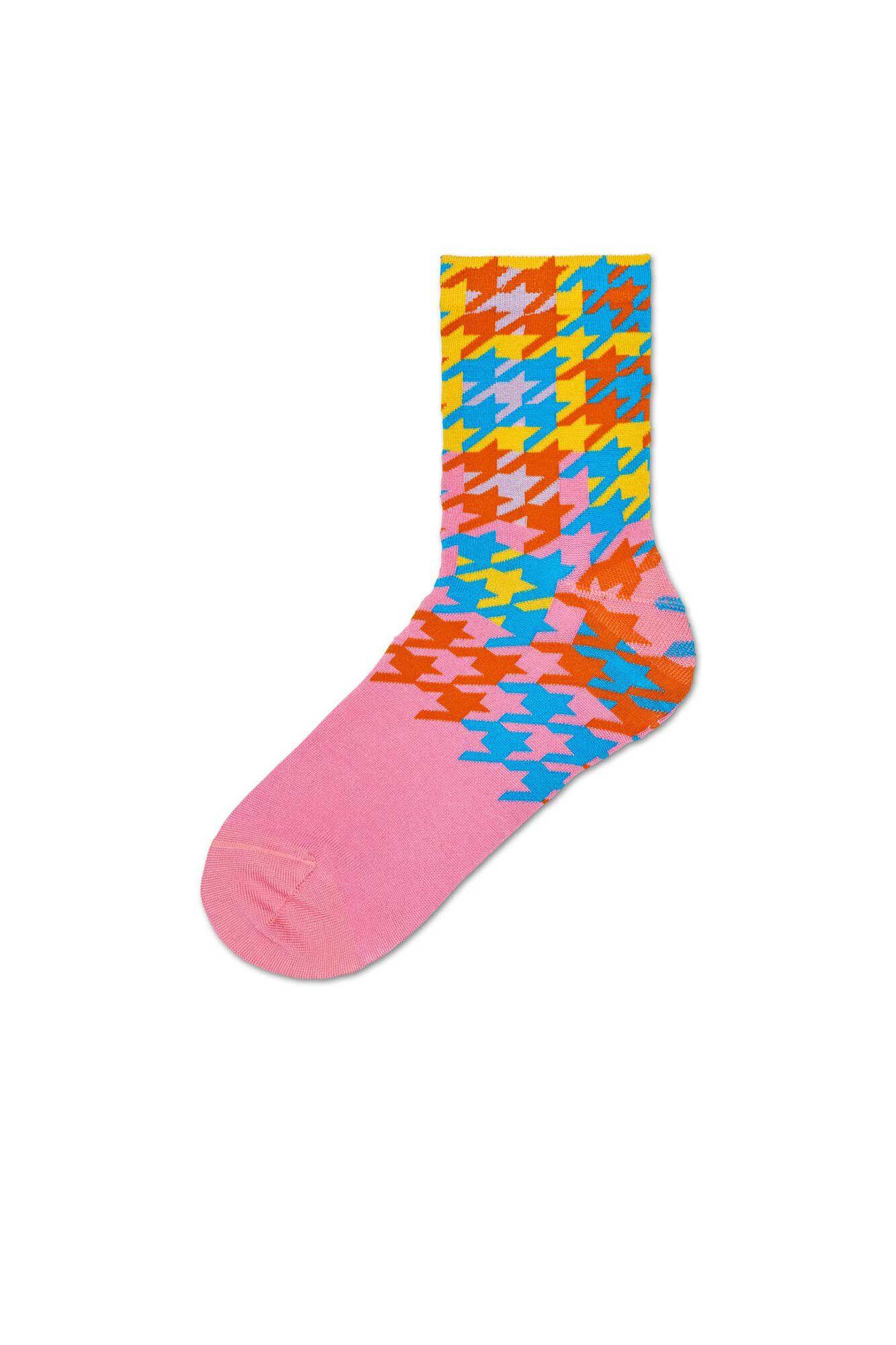 Marcia ankle sock SISMCI12, 3300