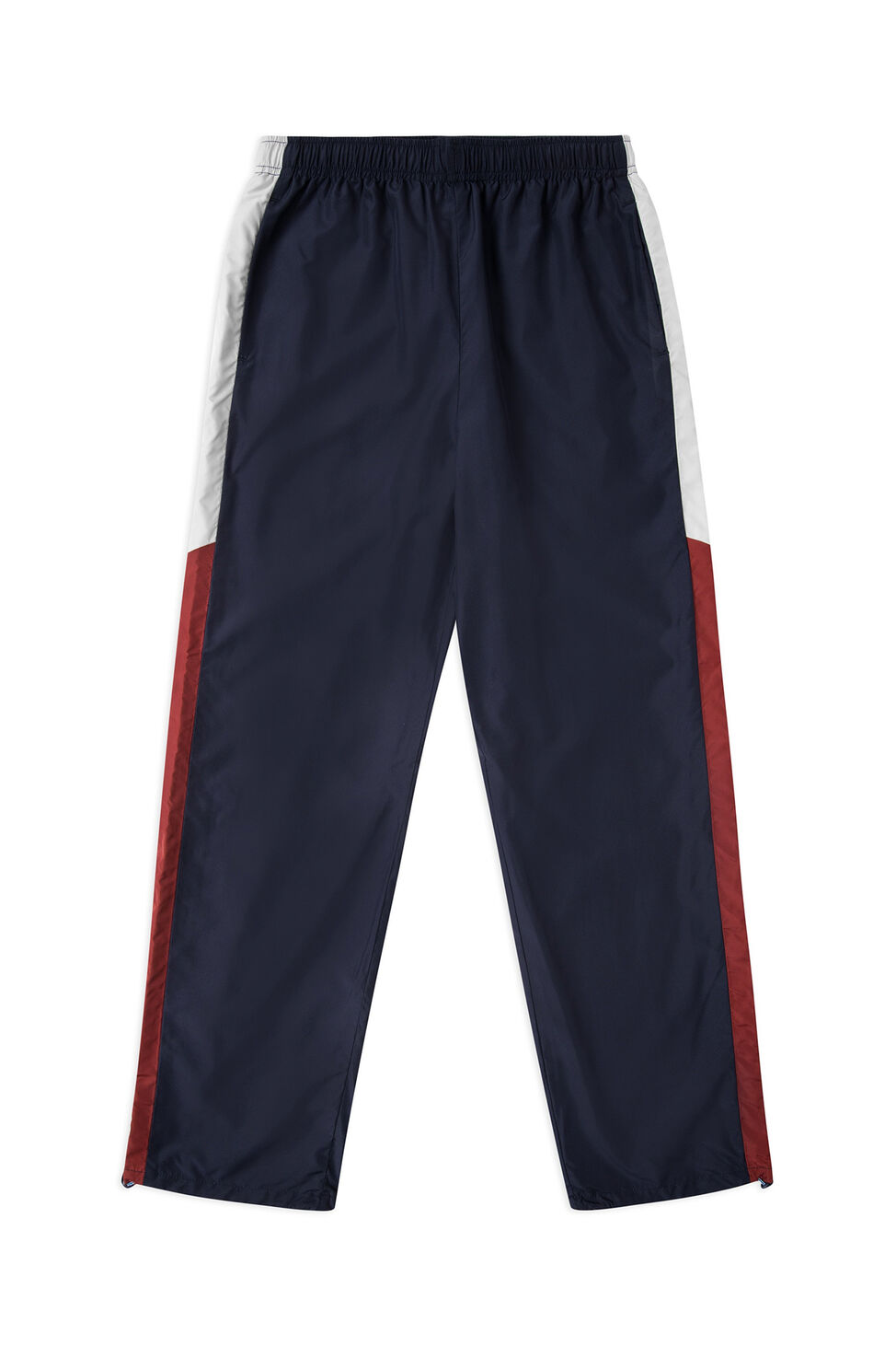 Sophia trousers 11911600-1149