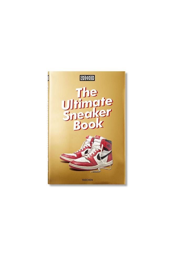 Sneaker freaker the TA1057, MULTIPLE