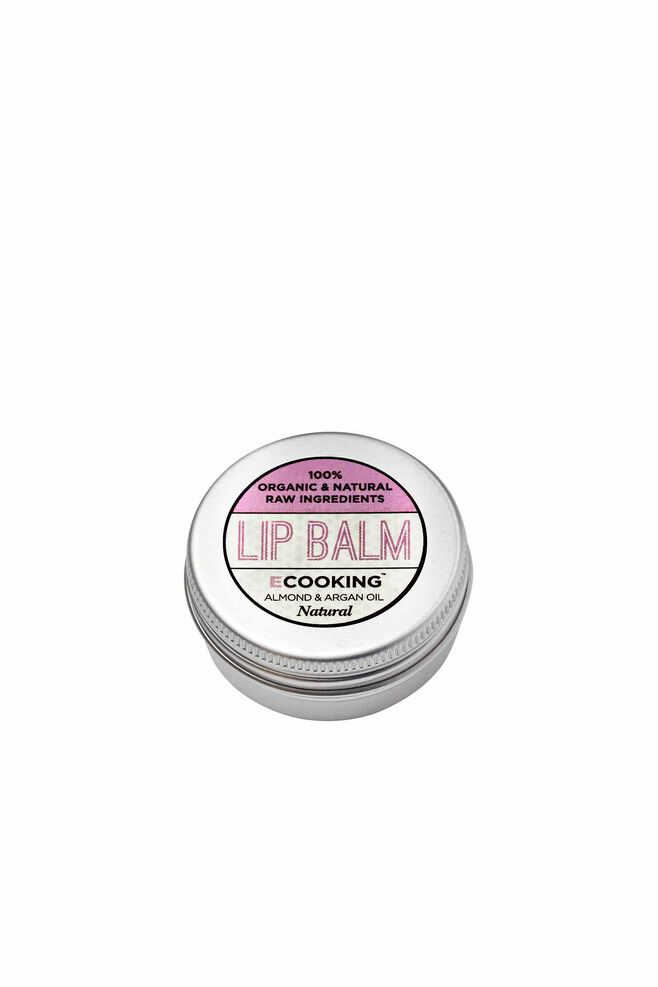 Lip balm neutral 50015