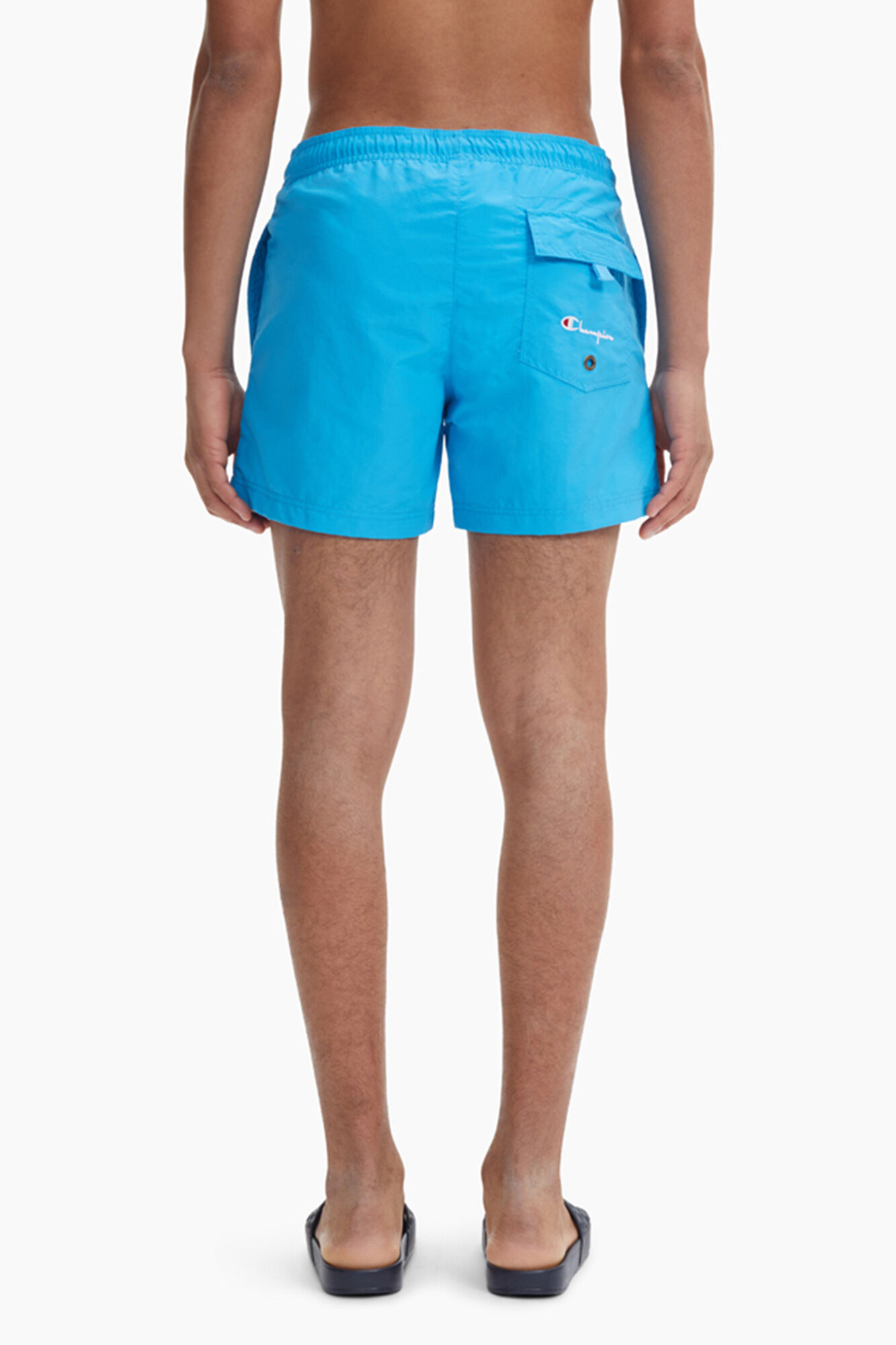 Beachshorts 213090, MUB/AUG