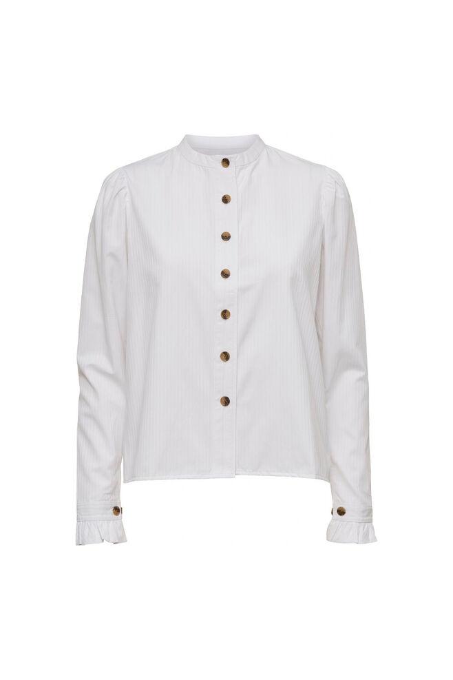 Olive shirt 11861179