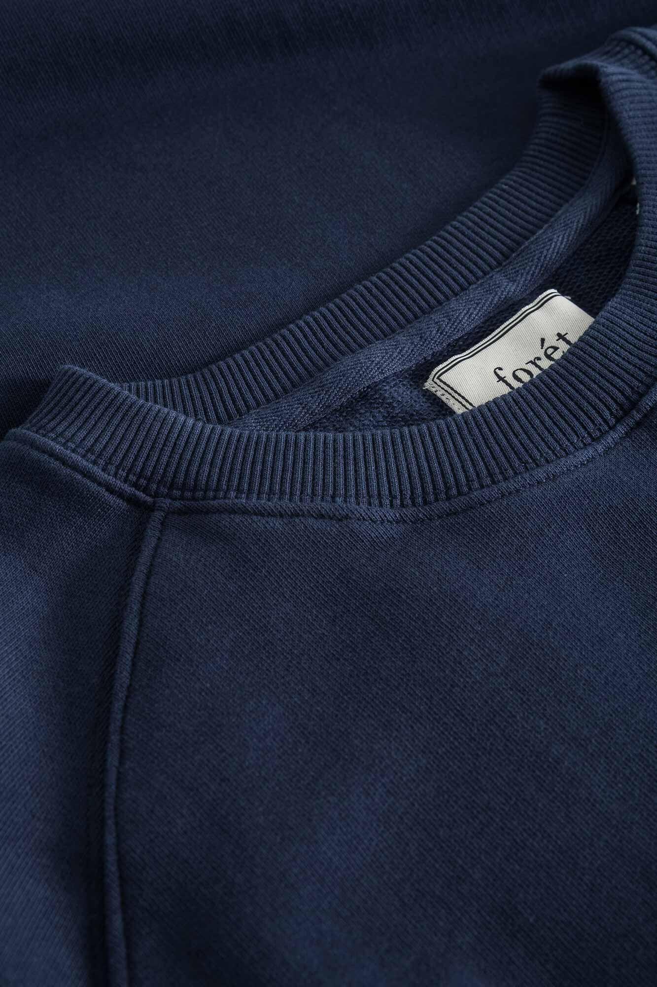 Spruce Sweatshirt 419