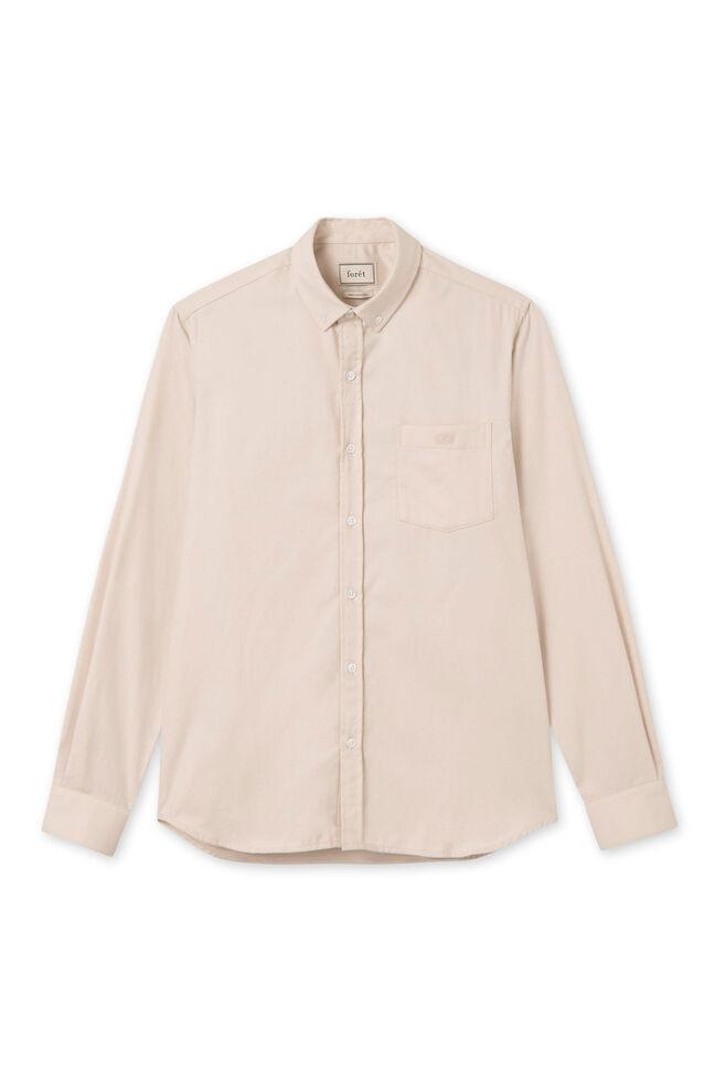 Desert Shirt 446, WHITE