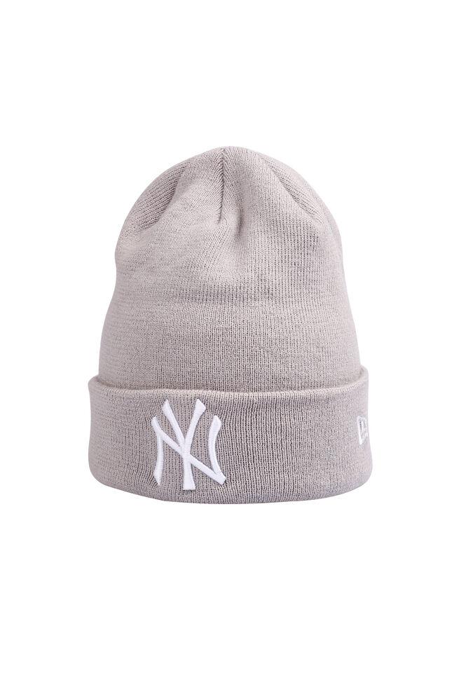 Mno basic cuff knit 11161445