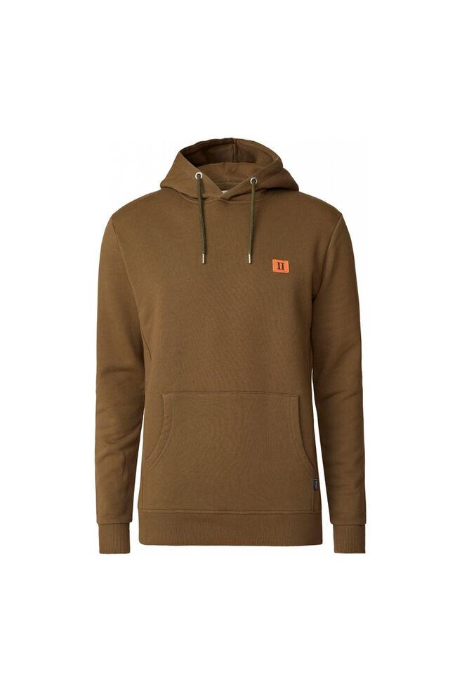 Piece hoodie LDM201017