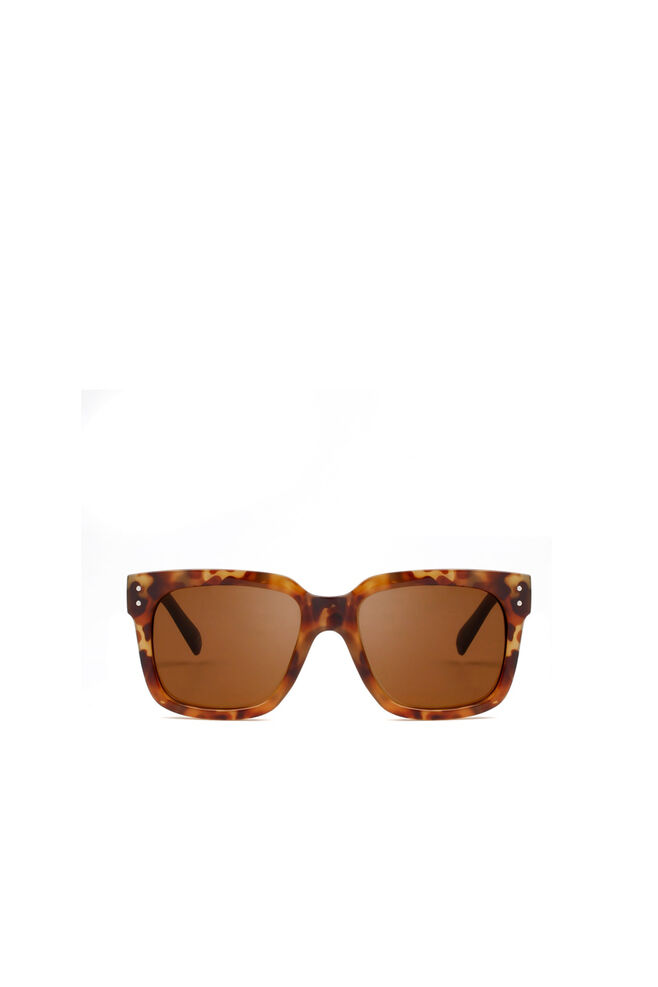 Fancy AC10888, DEMI BROWN