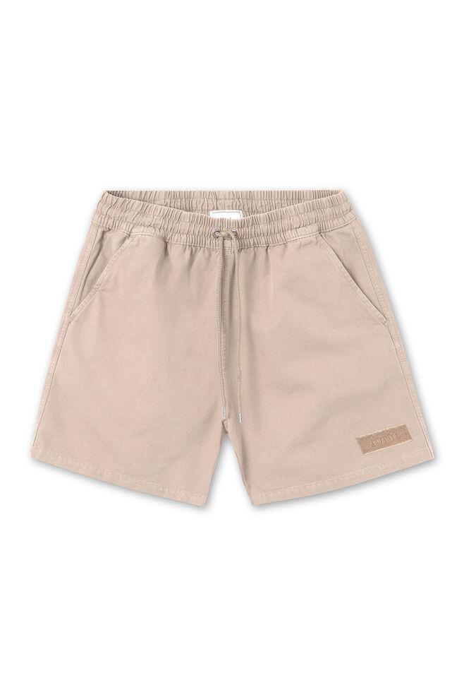 Root Shorts 150