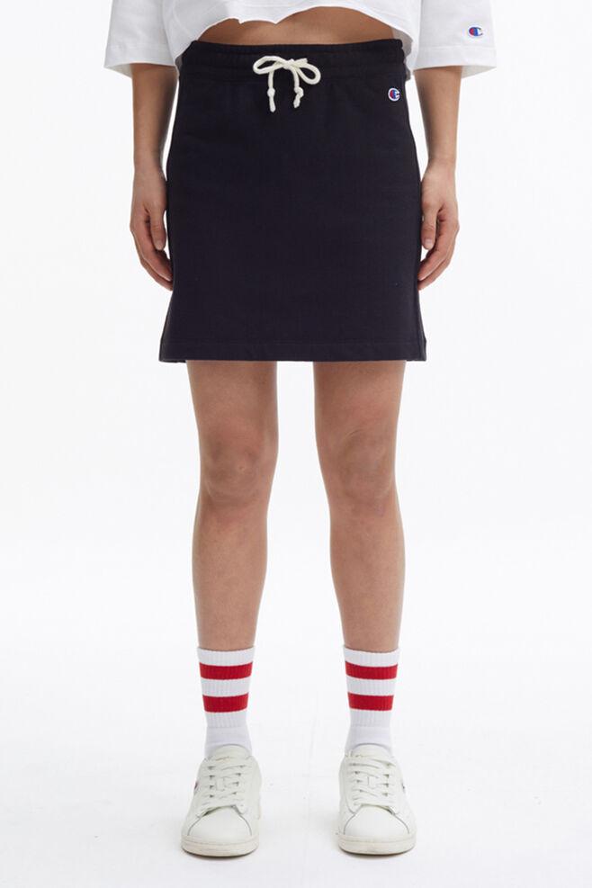 Skirt 111577, NBK