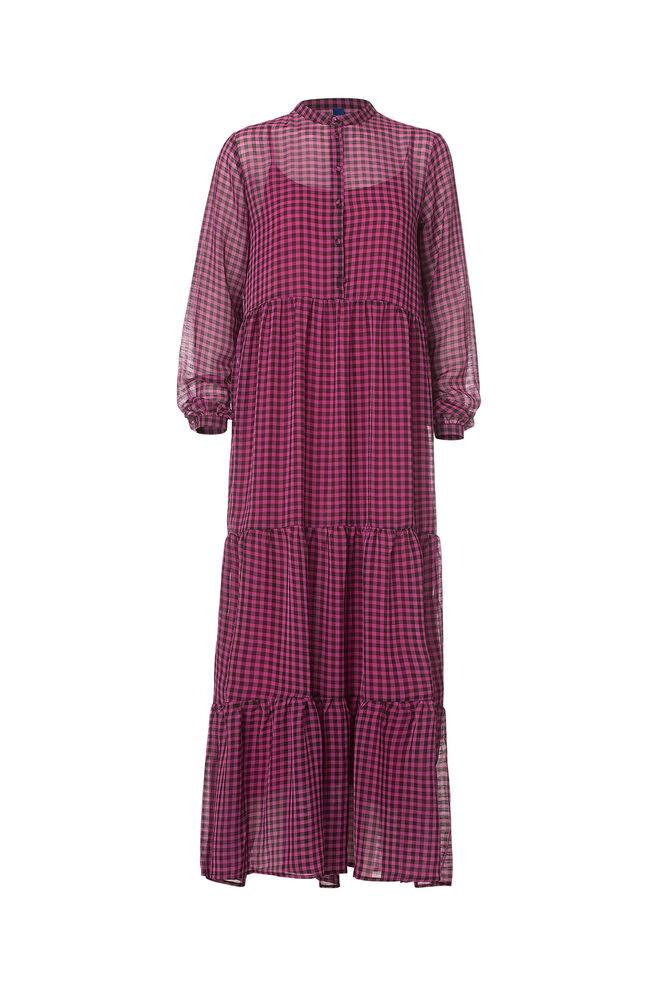 Leah Dress 04960294