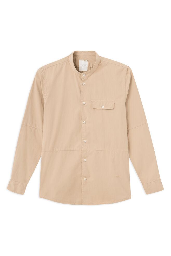 Alvaro shirt 11915311-1152