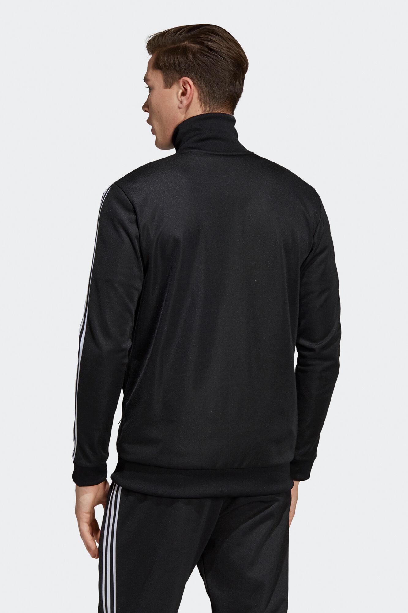 Beckenbauer TT CW1250, BLACK