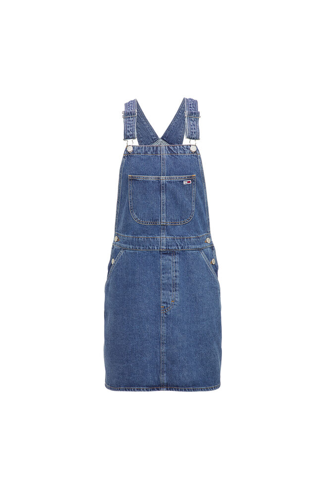 Classic Dungaree DW0DW06325