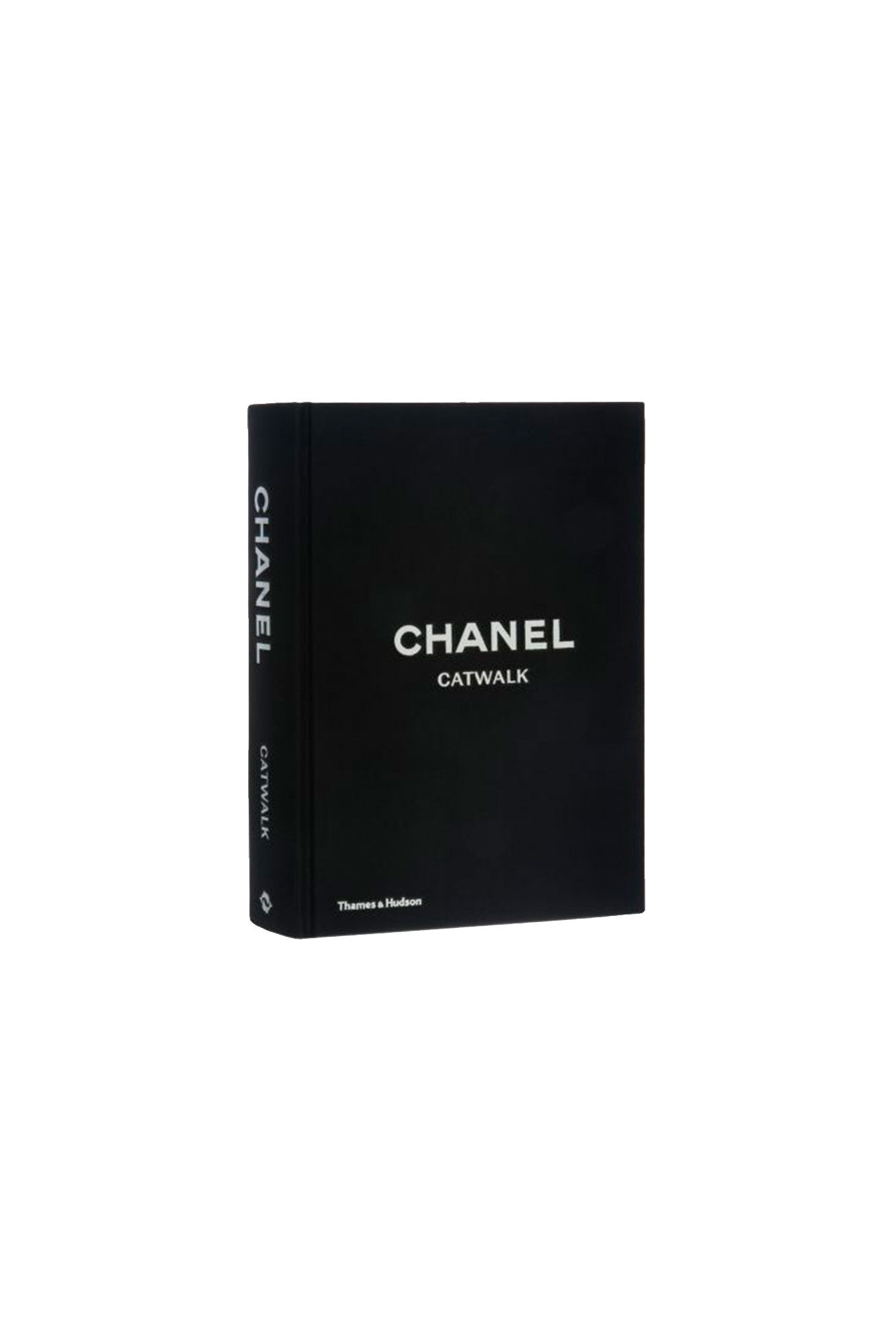 Chanel catwalk TH1010, MULTIPLE