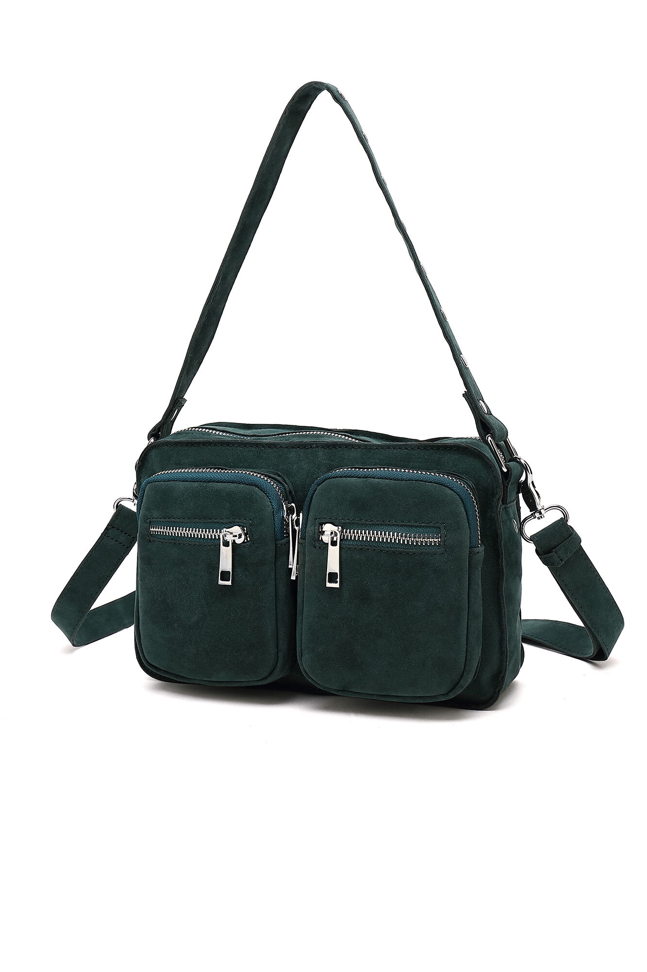 Cecilia Bag, ARMY GREEN