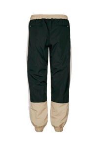 Ice cream pants FA900007, BEIGE