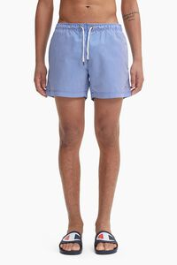 Beachshorts 213094, BAI/ALLOVER