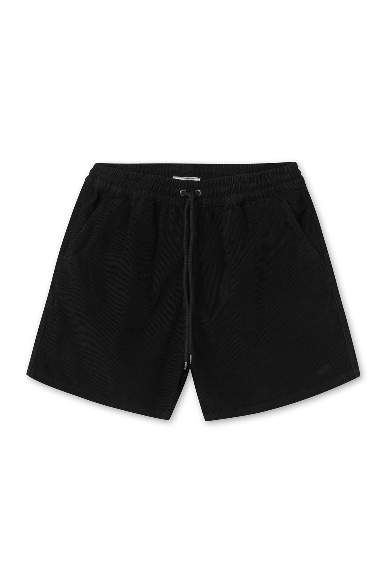 Rove Shorts 460