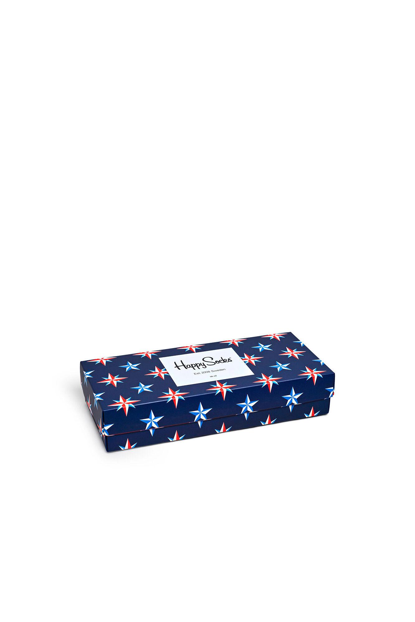 Nautical Gift Box XNAU09