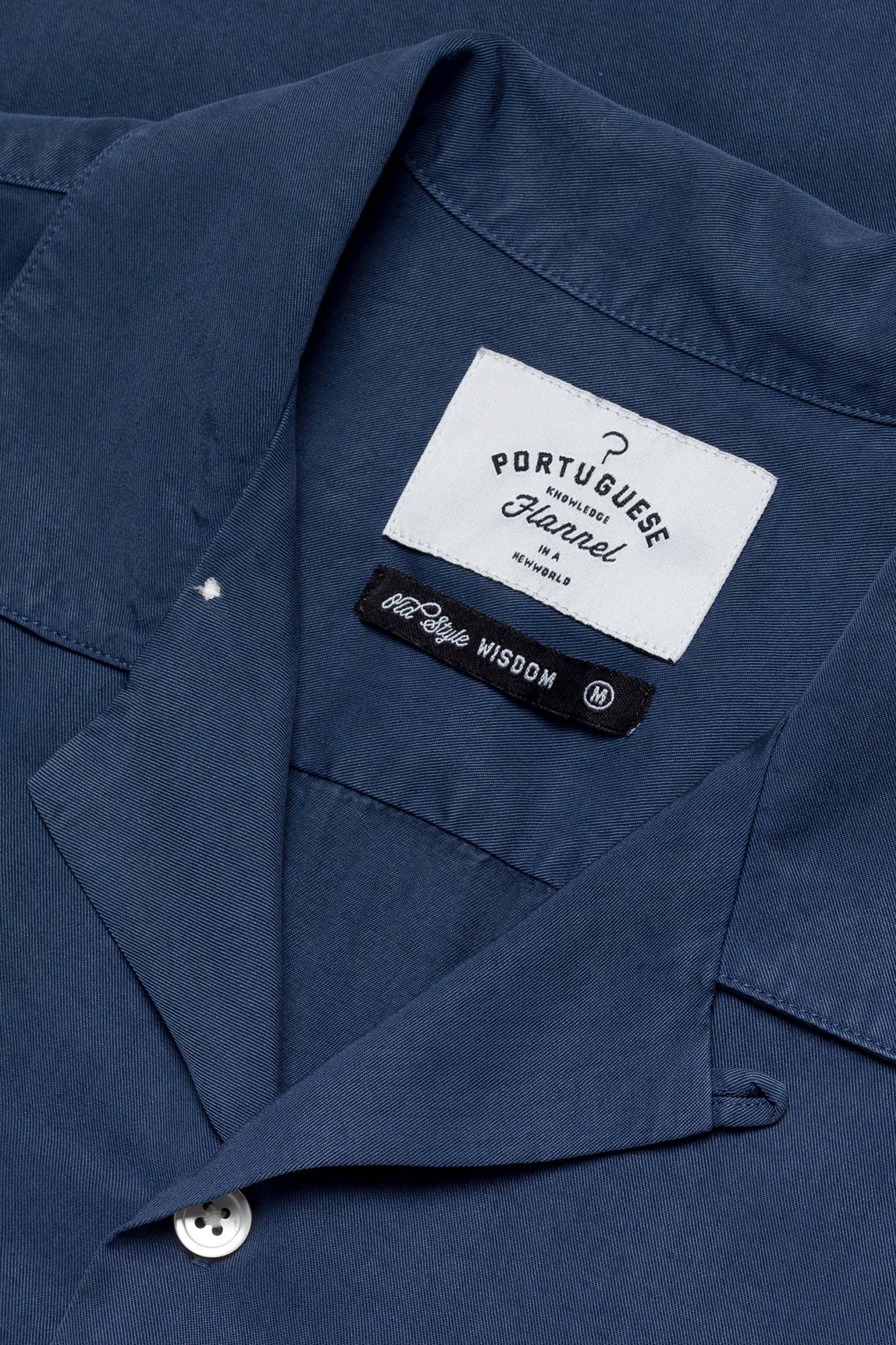 Dogtown SS19023.SS, BLUE